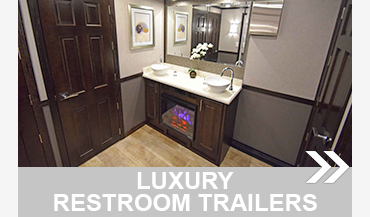 Restroom Rentals Portable Restroom Trailers Llc Portable Restroom Trailers