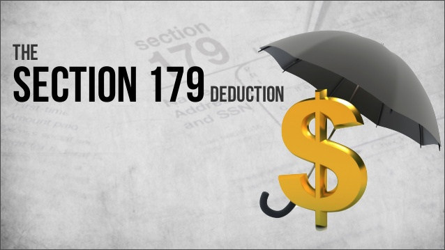 PRT section-179-deduction-2013-the-ultimate-guide-2-638