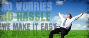 PRT Make-It-Easy-Slide