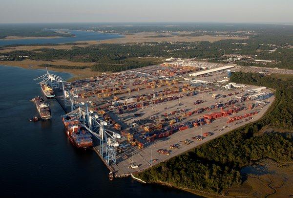 PRT SC Ports.jpg-large