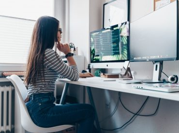 clean workspace for health