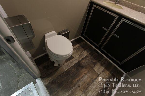 calypso restroom trailer rentals