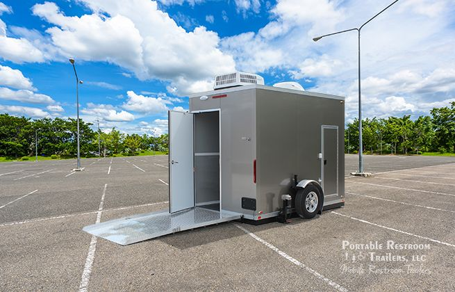 ada portable bathrooms